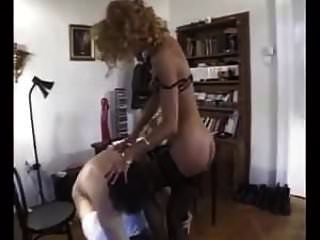 j y lecastel sexo anal con anett madura
