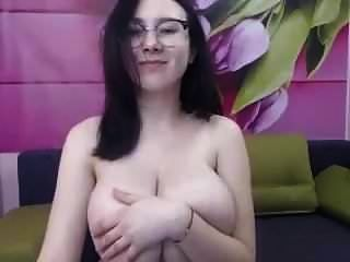 webcam tetas