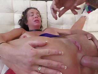 prolapso anal milf veronica polishviking