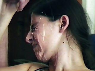 monstruo facial