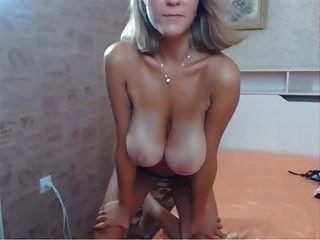 gerda sexy