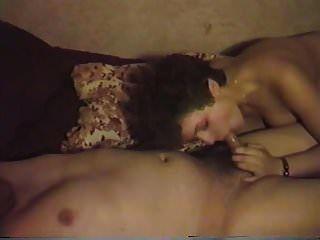 1980 porno casero vhs parte 3