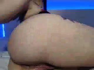 webcam anal consolador gape prolapso