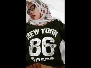 indonesia chica hijabs porno 2018