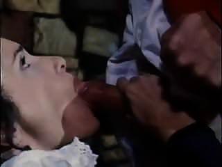 intimidad ilícita (1997)