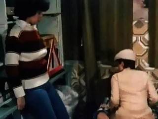 die 2 von der tankstelle (1979)