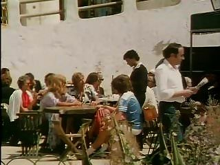 sexurlaub pur (1980)