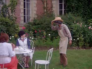 chicas universitarias (1977)