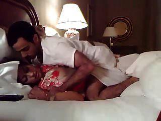 nuevas parejas indias casadas sexo en hotel