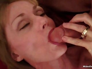 maravillosas aventuras sexuales gilf