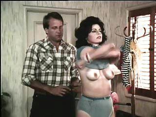 dura competencia (1984)