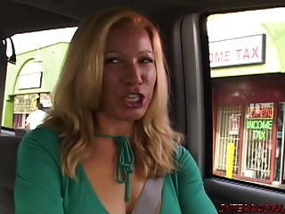 esposa infiel ama su primera polla negra