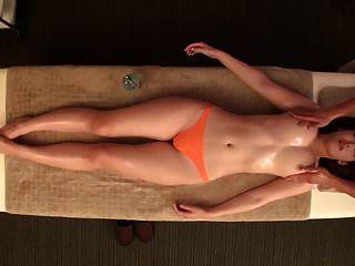 jav star asahi mizuno cmnf masaje erótico con aceite subtitulado