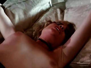tabú iii 1984