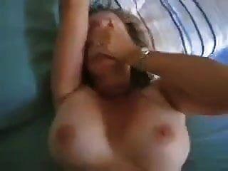 sharm elsheikh sexo con egipto turista
