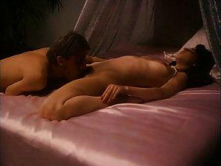 1001 noches eróticas la historia de scheherazade (1982)