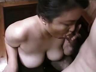 chicas eroticas de sushi vol. 02