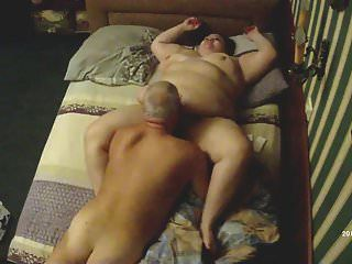 yo y kate (señorita gorda)