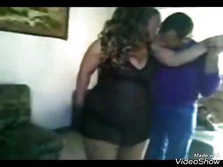 bbw árabe egipcio sharmota danza caliente milf neak