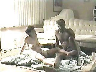 nos casamos marido interracial películas esposa