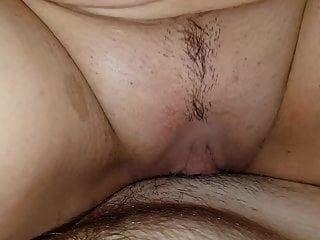 Sexo amateur búlgaro con amigo