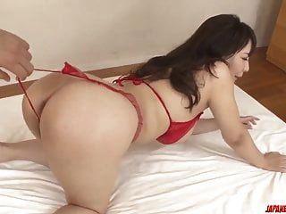 apasionado dp anal extremo para más en japanesemamas.com