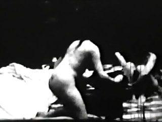 granja de chicas de cc 1960