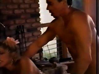 conejitos del sol (1991)
