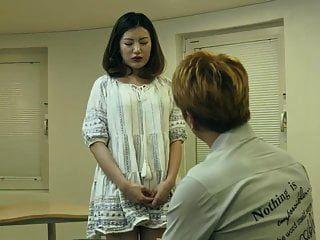 película de sexo caliente softcore coreano 001