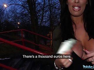 agente público engañando tetas grandes brit deepthroats polla gruesa