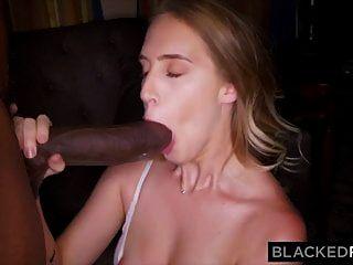 Blackedraw novia fucksthe mayor bbc en el mundo