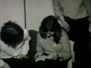 cc 1960 niña perdida