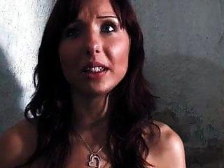 la chica en el ascensor (bdsm bondage vintage)