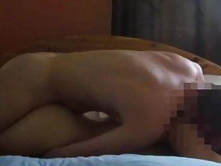 Grfilmt freundin nackt Nackte Mädels