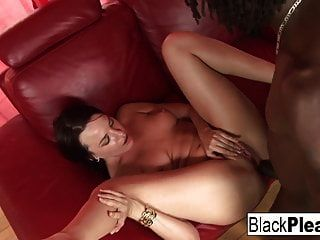 thanks for slim mature wife takes big cock deep anal remarkable question Yes, really