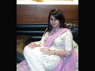 chicas pakistaníes calientes hablando de sexo paki musulmán en hi