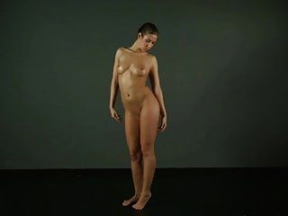 gimnasta flexible 01