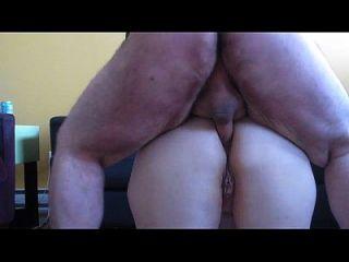 Peliculas indias porno Pelicula India Videos Porno Xchica Com