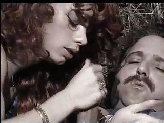 Película italiana porno termas Gran Pelicula Italiana Porno Xchica Com