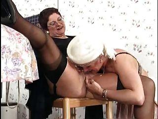 Películas porno de ancianas alemanas Cocina Alemana Videos Porno Xchica Com
