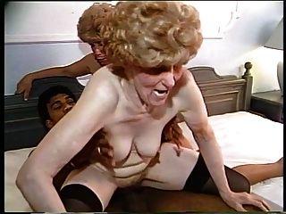 Películas porno de ancianas alemanas Abuelas Alemanas Videos Porno Xchica Com