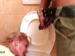 Meando encima de mi madre porno Orina Madre Madre Orina Videos Porno Xchica Com