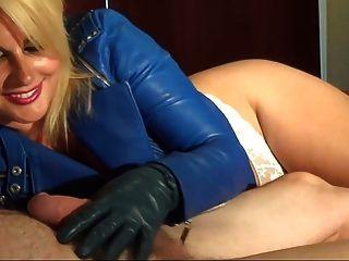 Maduras porno con traje chaqueta Chaqueta De Cuero Videos Porno Xchica Com