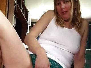 Clips de sexo de chicas gordas