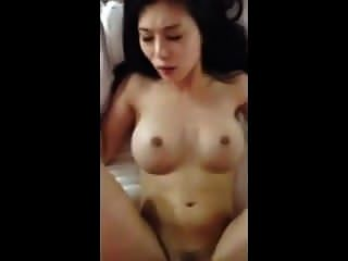 Singapur video de sexo caliente
