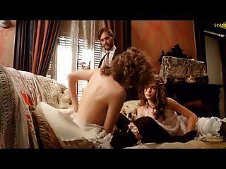 Pelicula porno de susan sharandon Susan Sarandon Videos Porno Xchica Com