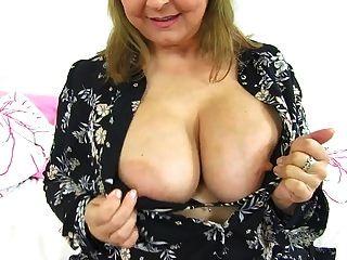 Maduras con curvas porno Curvas Maduras Videos Porno Xchica Com