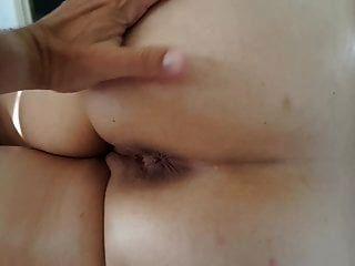 Masaje con aceite a mi mujer porno Masaje De Aceite Para Mi Esposa Xchica Com